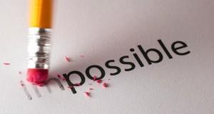 croyances limitantes impossible éliminer blocages